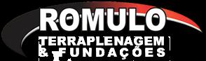 Romulo Terraplenagem Bombinhas